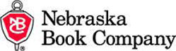 Nebraska Book Company